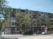 2 otaqlı köhnə tikili - Yasamal r. - 45 m²