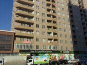 1-комн. новостройка - пос. Бадамдар - 68 м²