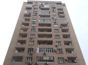 3-комн. новостройка - пос. Бадамдар - 122 м²