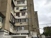 3 otaqlı köhnə tikili - Yeni Yasamal q. - 60 m²