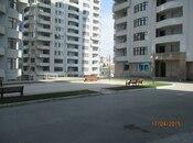 3 otaqlı yeni tikili - Yasamal r. - 140 m²