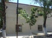 4 otaqlı ofis - Nizami m. - 220 m²