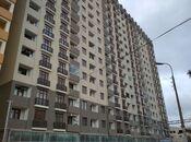 2-комн. новостройка - м. Кара Караева - 110 м²