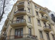 1 otaqlı ofis - İçəri Şəhər m. - 25 m²