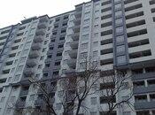 3-комн. новостройка - Ясамальский р. - 104 м²