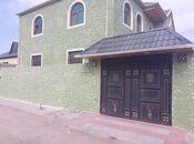 6-комн. дом / вилла - пос. Мехтиабад - 250 м²