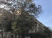 Объект - Наримановский  р. - 175 м²