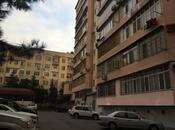 3-комн. вторичка - Наримановский  р. - 120 м²