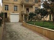 8-комн. дом / вилла - пос. 6-ой мкр - 278 м²