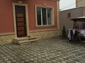 4-комн. дом / вилла - м. Нариман Нариманова - 200 м²