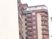 3 otaqlı yeni tikili - Nərimanov r. - 136 m²