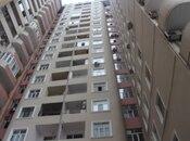 4-комн. новостройка - м. Ази Асланова - 170 м²
