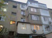 2 otaqlı köhnə tikili - 4-cü mikrorayon q. - 60 m²