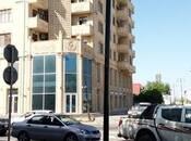 5 otaqlı ofis - Nəriman Nərimanov m. - 170 m²