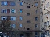 2 otaqlı köhnə tikili - Müşviqabad q. - 50 m²