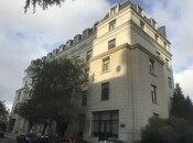 5 otaqlı ofis - 28 May m. - 230 m²