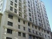 3-комн. новостройка - м. Ичери Шехер - 141 м²