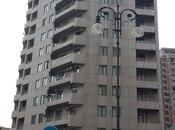 3-комн. новостройка - м. Гянджлик - 147 м²