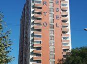 2 otaqlı yeni tikili - Nərimanov r. - 82 m²