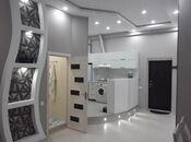 2 otaqlı yeni tikili - Nərimanov r. - 82 m² (5)