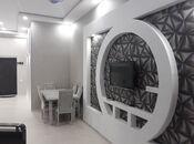 2 otaqlı yeni tikili - Nərimanov r. - 82 m² (10)