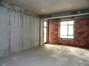 3 otaqlı yeni tikili - Nəsimi r. - 170 m² (4)