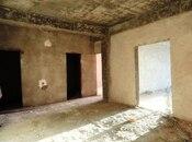 3 otaqlı yeni tikili - Nəsimi r. - 170 m² (8)
