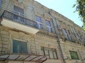 7 otaqlı ofis - İçəri Şəhər m. - 149 m²