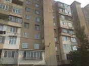 3 otaqlı köhnə tikili - Azadlıq Prospekti m. - 75 m²