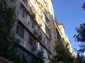 4-комн. вторичка - пос. 8-й мкр - 125 м²