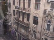 4 otaqlı köhnə tikili - Sahil m. - 160 m²
