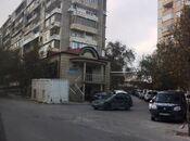 5 otaqlı köhnə tikili - Nizami m. - 240 m²