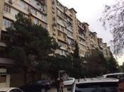 4-комн. вторичка - Наримановский  р. - 90 м²