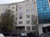 1 otaqlı köhnə tikili - Nizami m. - 38 m²