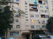 3-комн. вторичка - Сабунчинский  р. - 65 м²