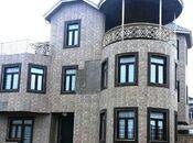 5 otaqlı ev / villa - Badamdar q. - 360 m²