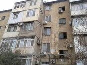 2 otaqlı köhnə tikili - Gənclik m. - 47 m²