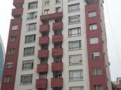 4-комн. новостройка - Ясамальский р. - 135 м²