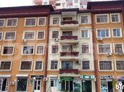 5 otaqlı köhnə tikili - Azadlıq Prospekti m. - 95 m²