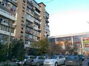 4 otaqlı köhnə tikili - Qara Qarayev m. - 100 m²