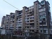4 otaqlı köhnə tikili - Massiv D q. - 116.3 m²
