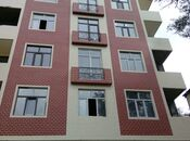 3-комн. новостройка - м. Мемар Аджеми - 111 м²