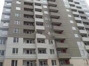 1 otaqlı yeni tikili - 20 Yanvar m. - 31 m²