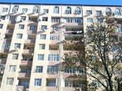 4 otaqlı yeni tikili - 20 Yanvar m. - 168 m²