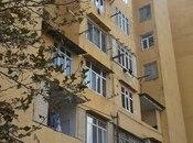 2 otaqlı köhnə tikili - Yeni Günəşli q. - 59 m²