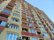 4 otaqlı yeni tikili - Gənclik m. - 187 m²