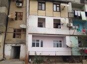3 otaqlı köhnə tikili - Ələt q. - 70 m²
