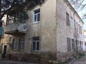 2 otaqlı köhnə tikili - Lökbatan q. - 52 m²