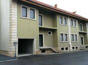 5 otaqlı ev / villa - Mərdəkan q. - 500 m²