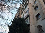 4 otaqlı köhnə tikili - Gənclik m. - 105 m²